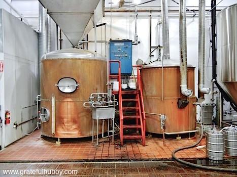 Hermitage-Brewing-Company