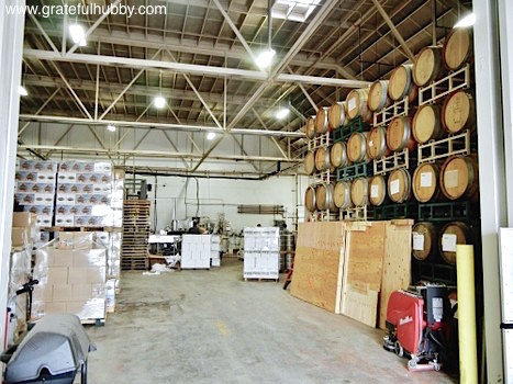 View-of-the-inside-of-the-Hermitage-Brewing-warehouse
