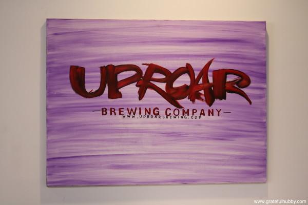 Uproar 11 IMG_1901