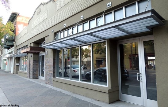 Uproar Brewing Company set to open in SoFA district in downtown San Jose in late winter