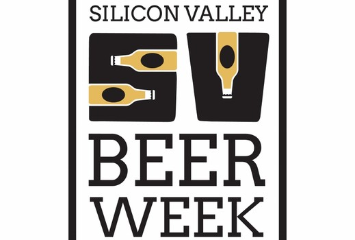 Silicon Valley Beer Week 2014