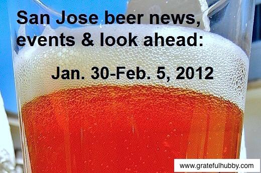 SJ Beer News