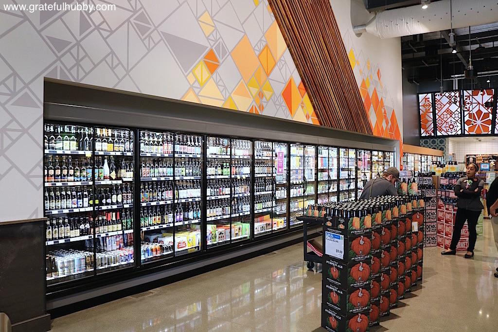 Whole Foods Santa Clara 14