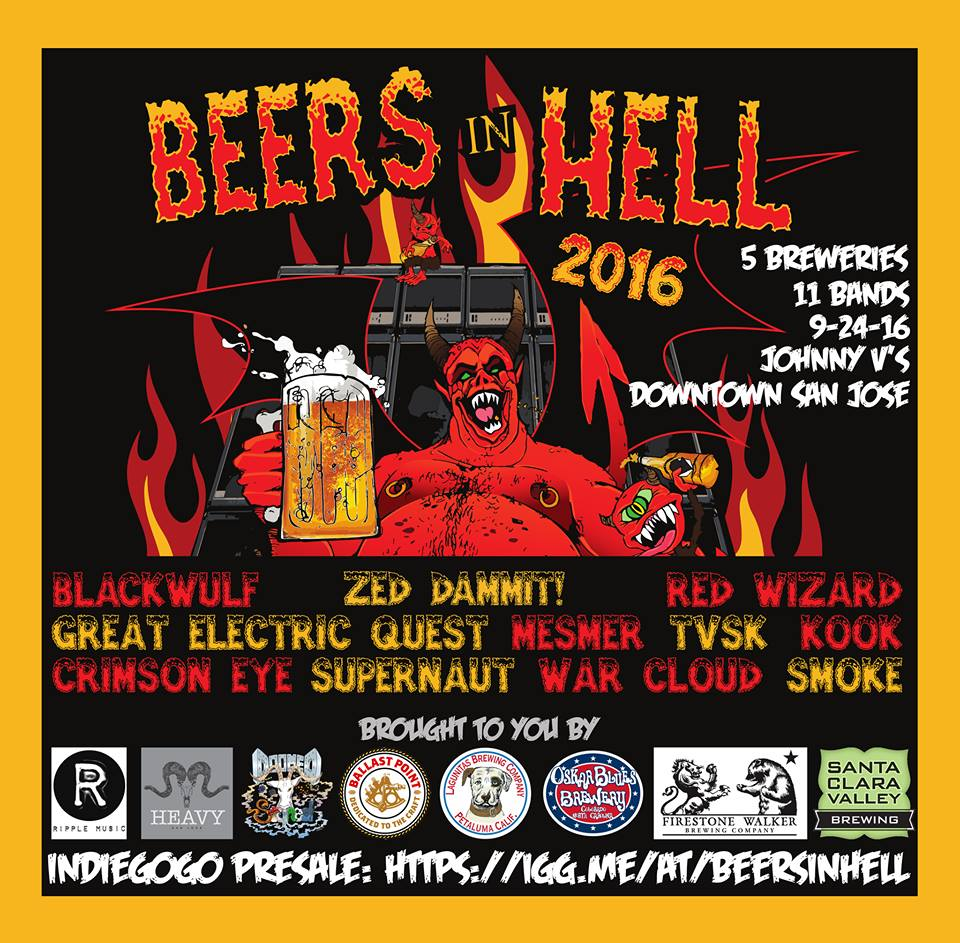 beers-in-hell-2016