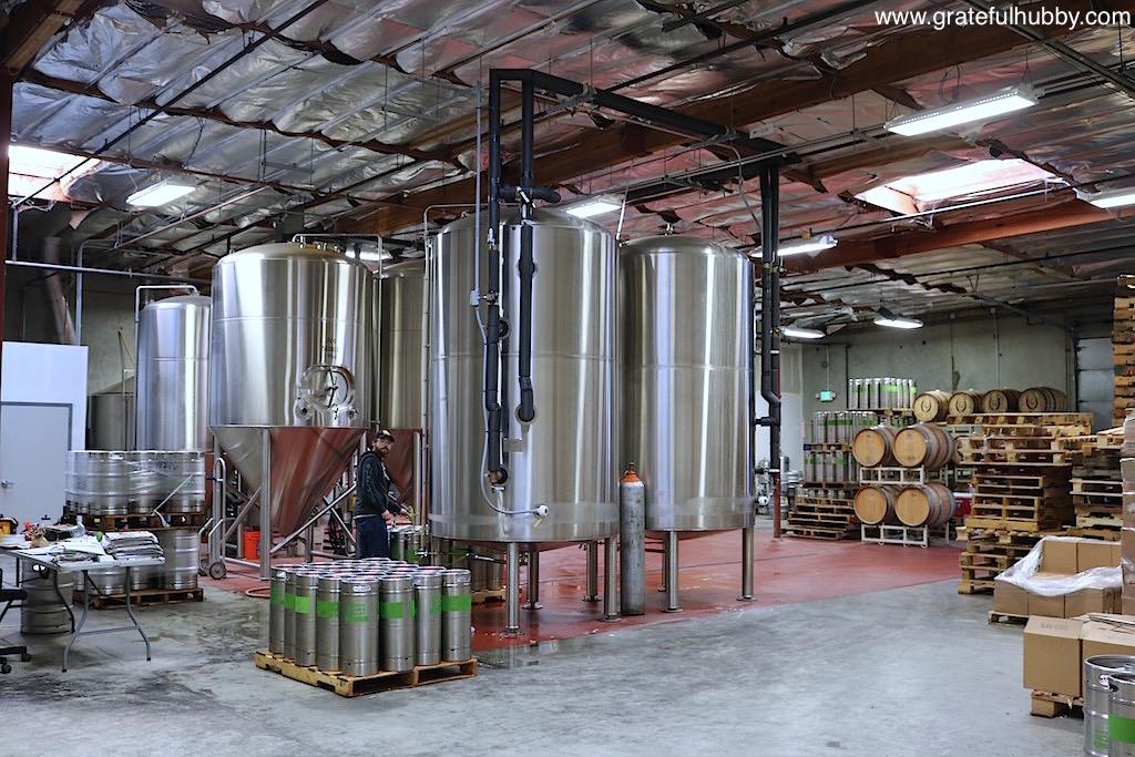 scv-brewing-05