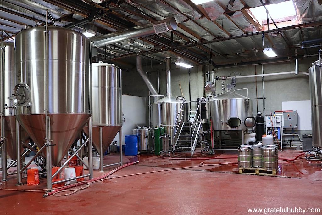 scv-brewing-06