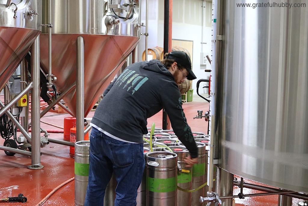 scv-brewing-07
