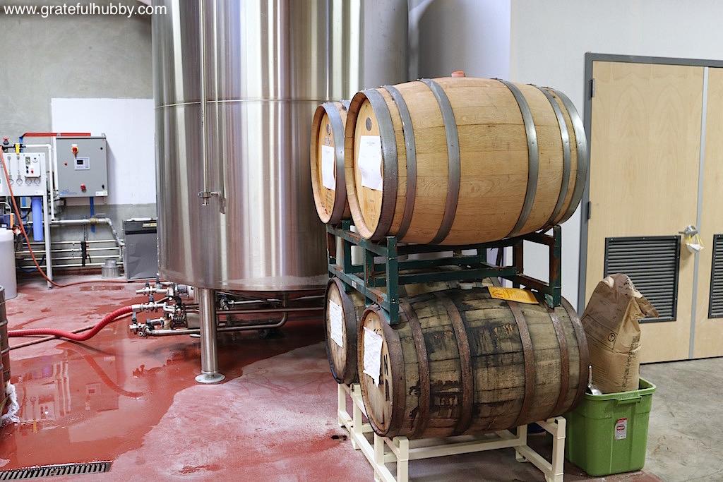 scv-brewing-10