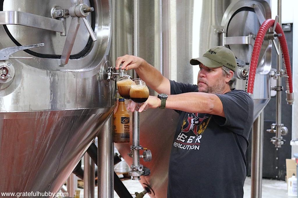scv-brewing-12
