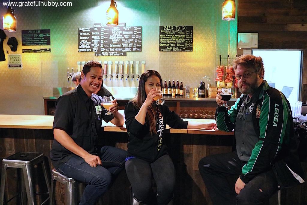 scv-brewing-22