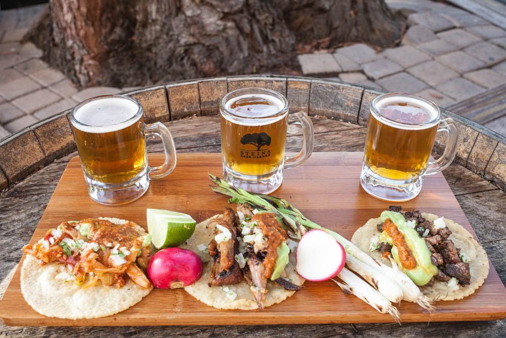 steins-taco-beer