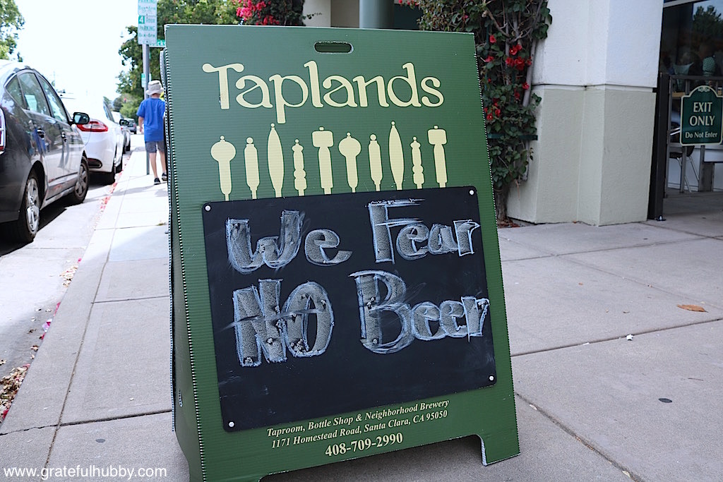 taplands-2016-06-11-04