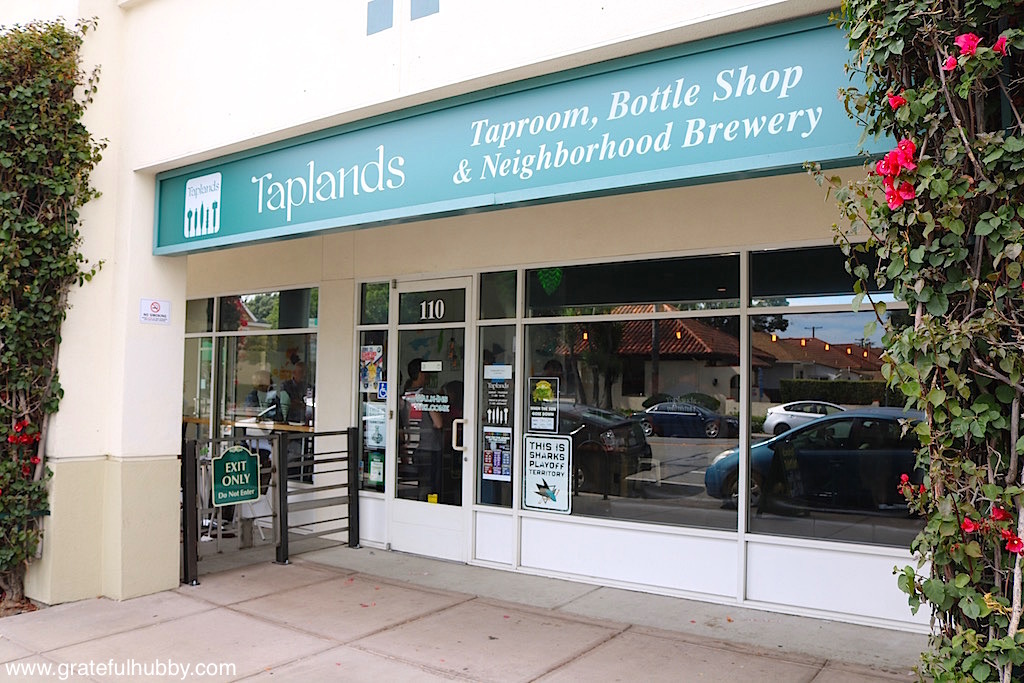 taplands-2016-06-11-05