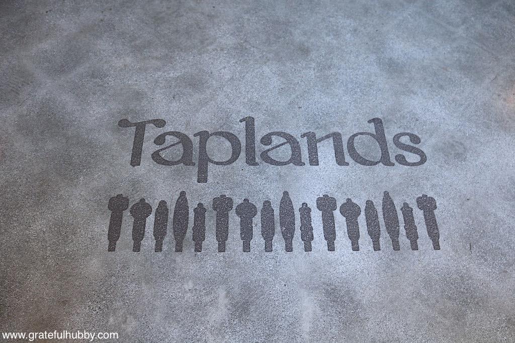 taplands-2016-09-11-05