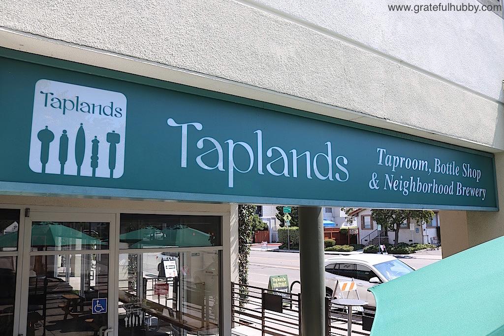 taplands-2016-09-11-08