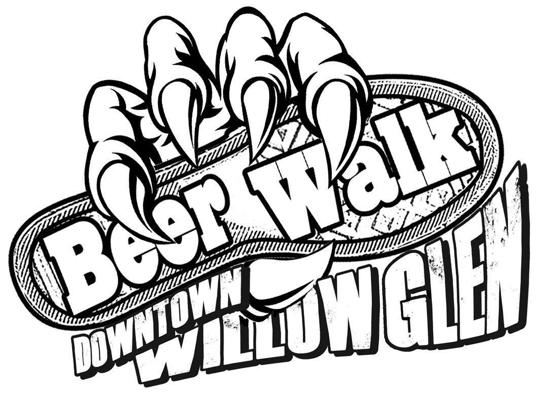 beerwalk-willow-glen-2016