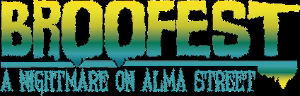 broofest-logo_final