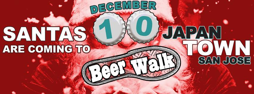 december-beerwalk-japantown