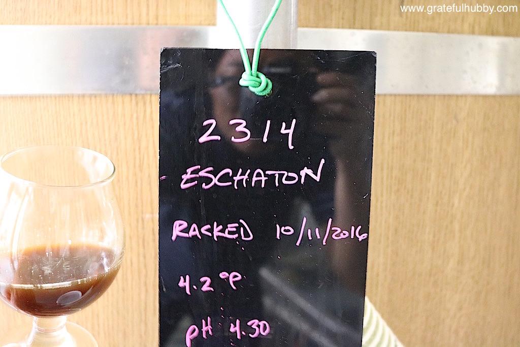 hbc-barrel-08