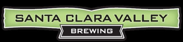 scv_brewing_logo_horz_031814_rgb-600x138