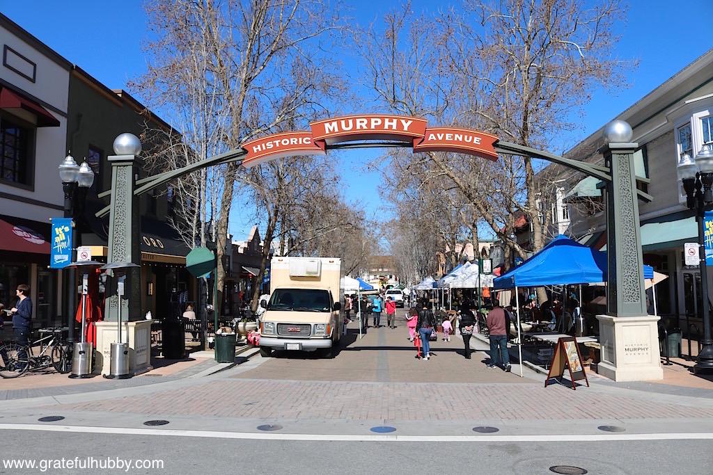 Beerwalk Sunnyvale 02