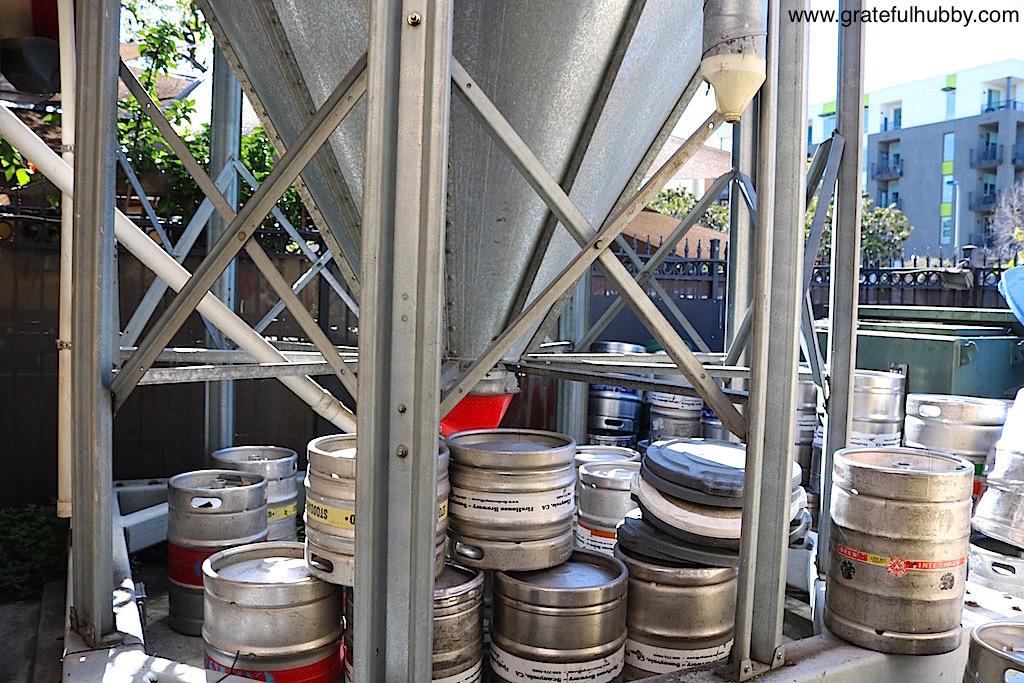 Beerwalk Sunnyvale 05