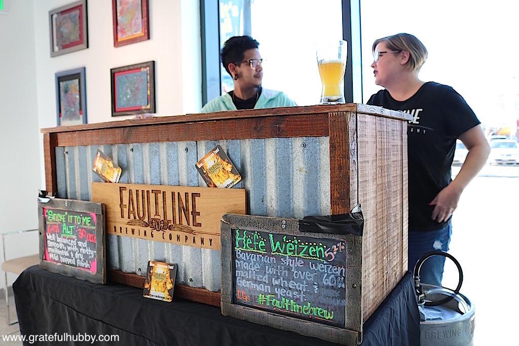 Beerwalk Sunnyvale 20