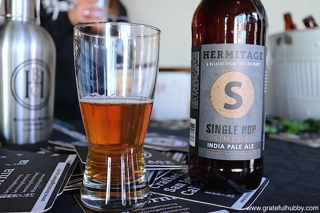 Beerwalk Sunnyvale 24