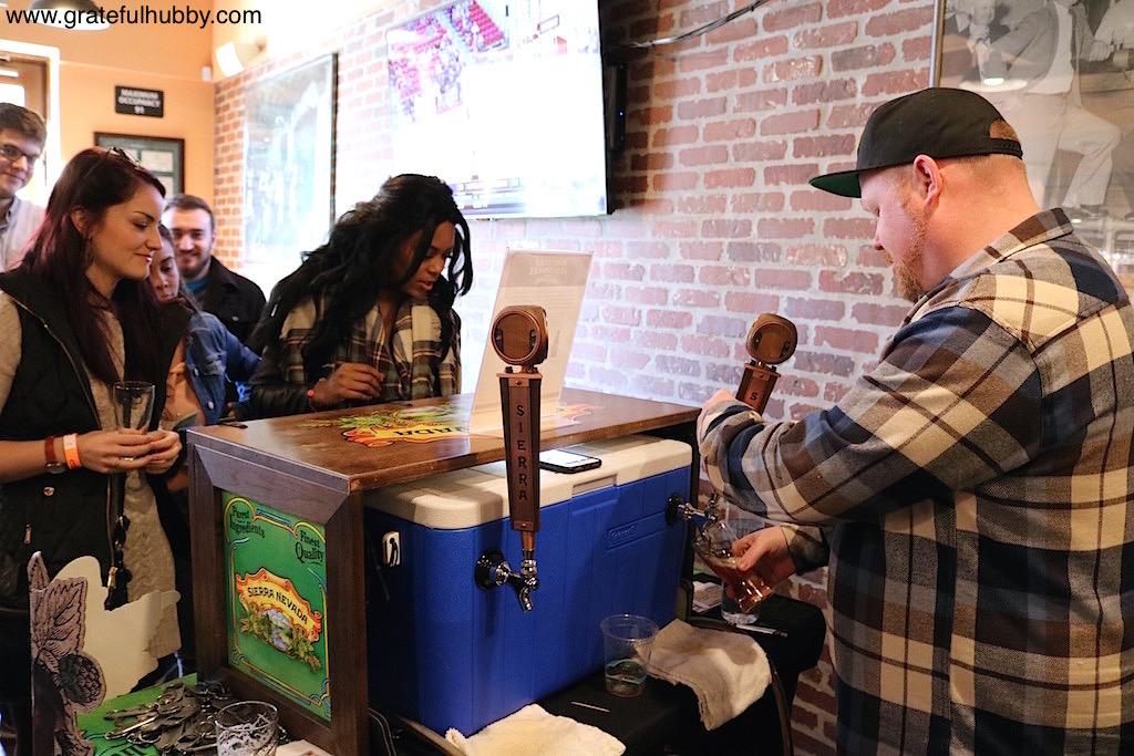 Beerwalk Sunnyvale 26