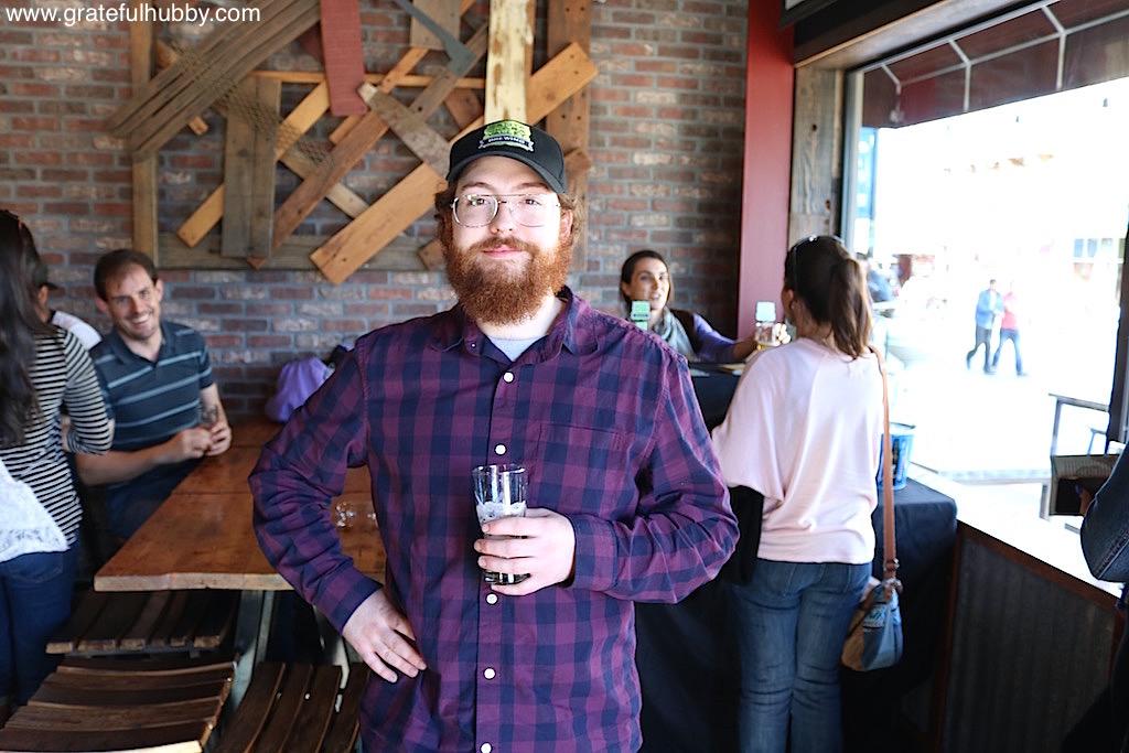 Beerwalk Sunnyvale 33