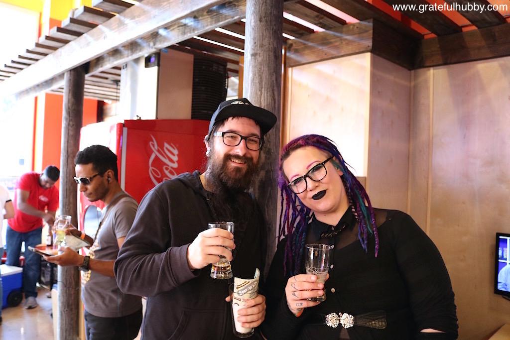 Beerwalk Sunnyvale 34