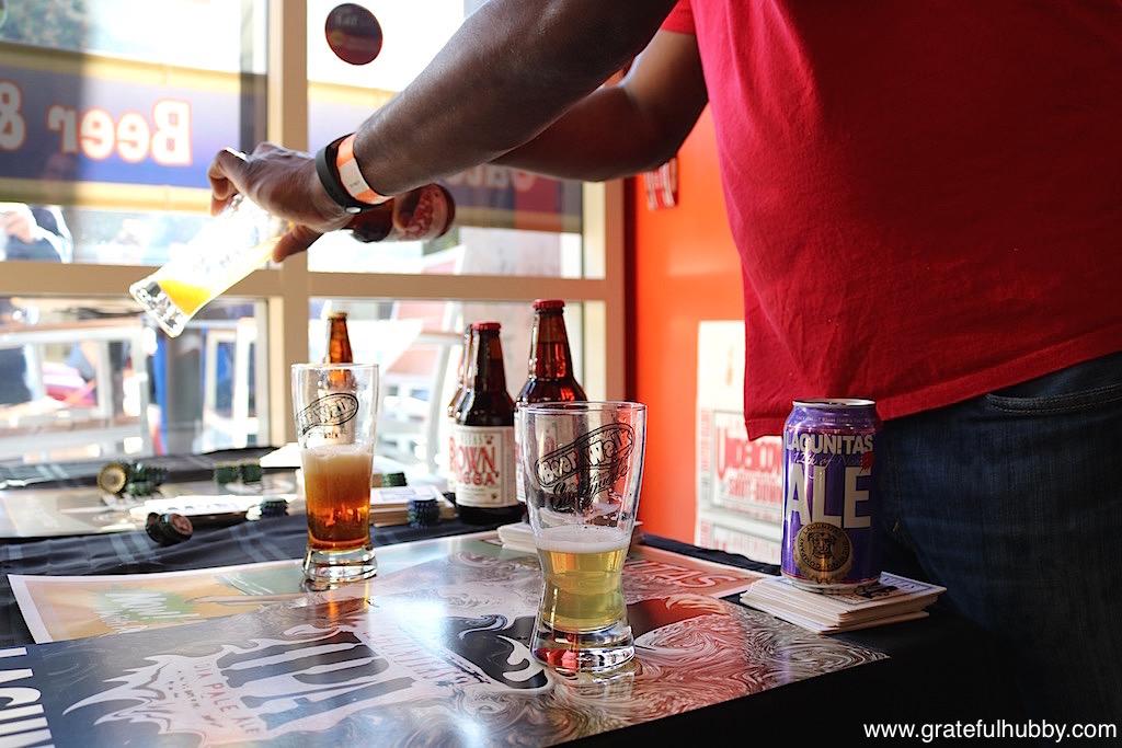 Beerwalk Sunnyvale 35