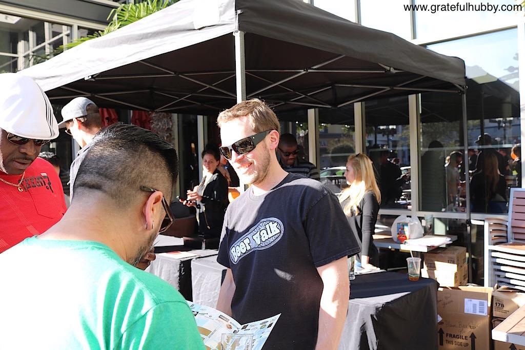 Beerwalk Sunnyvale 37