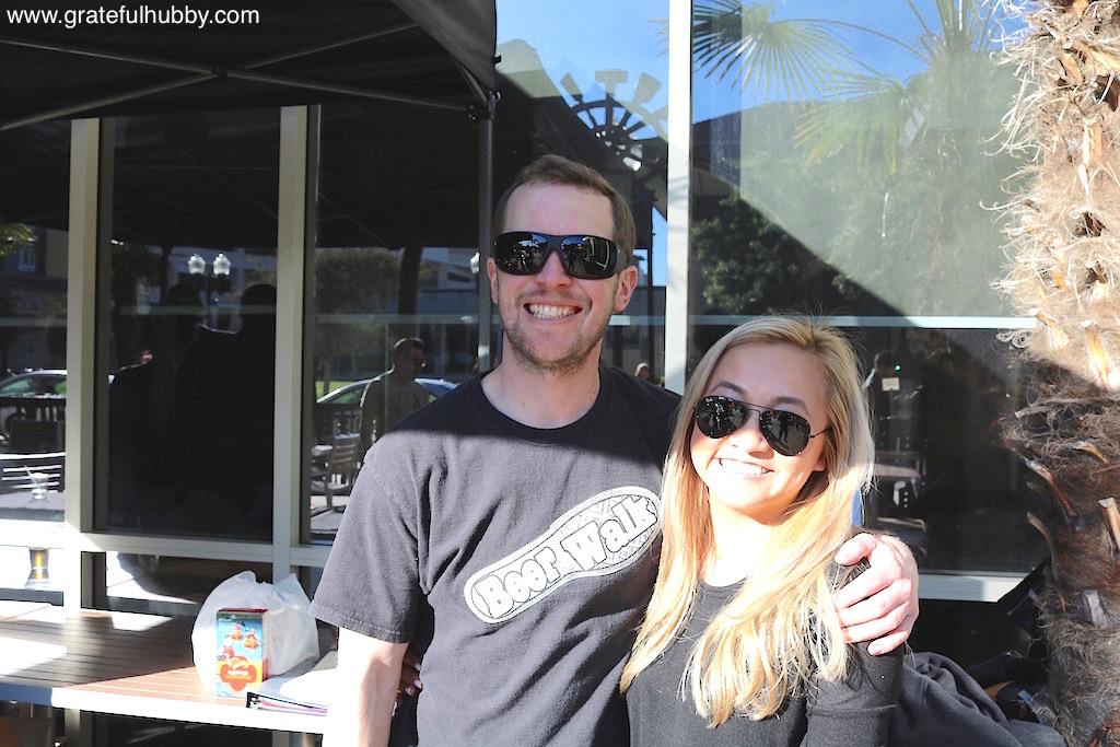 Beerwalk Sunnyvale 38