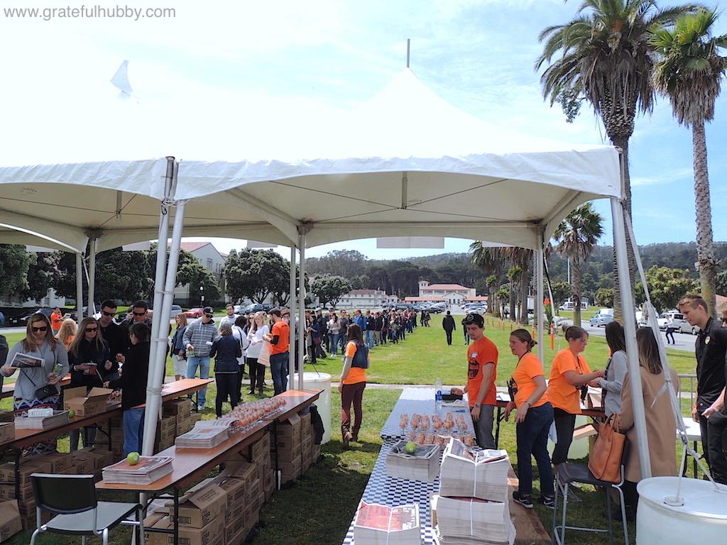 Cider Summit 2015 02