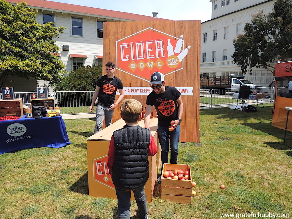 Cider Summit 2015 07