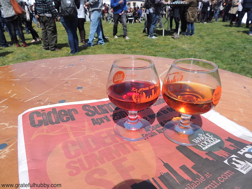 Cider Summit 2015 24