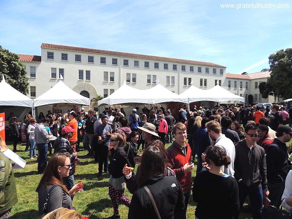Cider Summit 2015 34