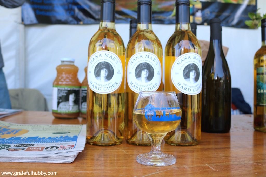 Cider Summit 2016 13